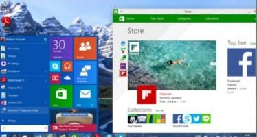 10 Πράγματα που μπορούν να κάνουν τα Windows 10!
