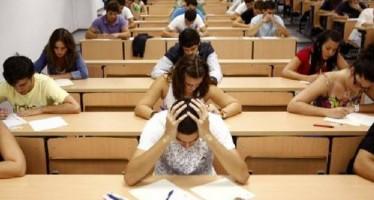 12+1 Συμβουλές για να αντιμετωπίσεις το άγχος των εξετάσεων!