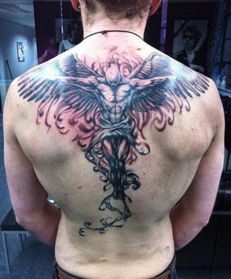 antrika tatouaz plati