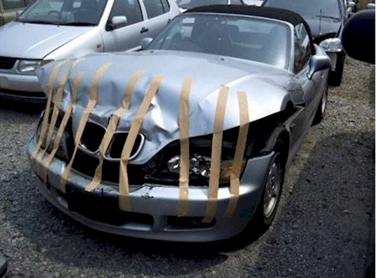 asties episkeues autokiniton