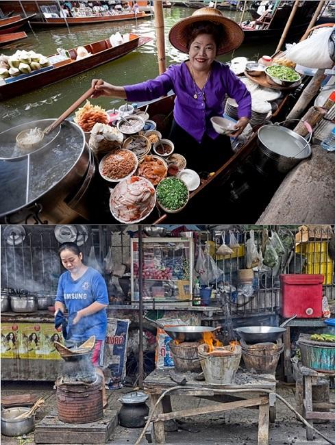 fagito tailandi