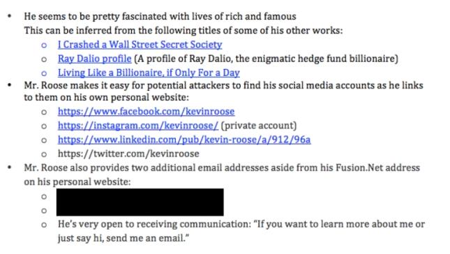 hackers dunatotites