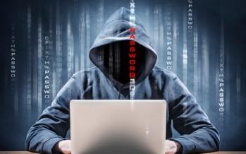 Δες τι ζημιά μπορεί να σου προκαλέσει ένας hacker!