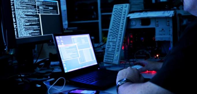 hackers listia trapeza