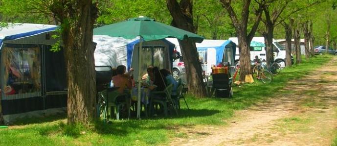 organomeno camping tips