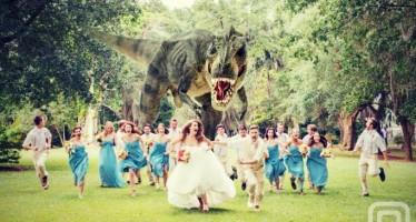 Οι 10+1 καλύτερες φωτογραφίες γάμου!