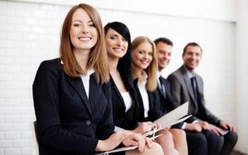 6 Τρόποι που θα σε βοηθήσουν να βρεις δουλειά!