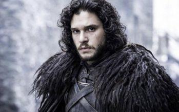 10 Πράγματα που δεν ήξερες για το Game of Thrones!