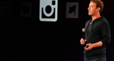 10χρονος «χάκαρε» το Instagram και κέρδισε 10.000$