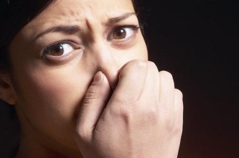 sundromo psarilas asthenia