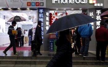 Πόσο κοστίζει το iPhone 6 σε 27 χώρες!