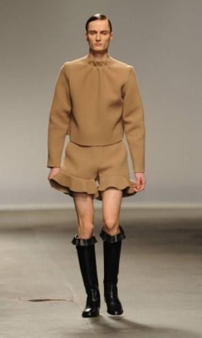 asteia outfits moda