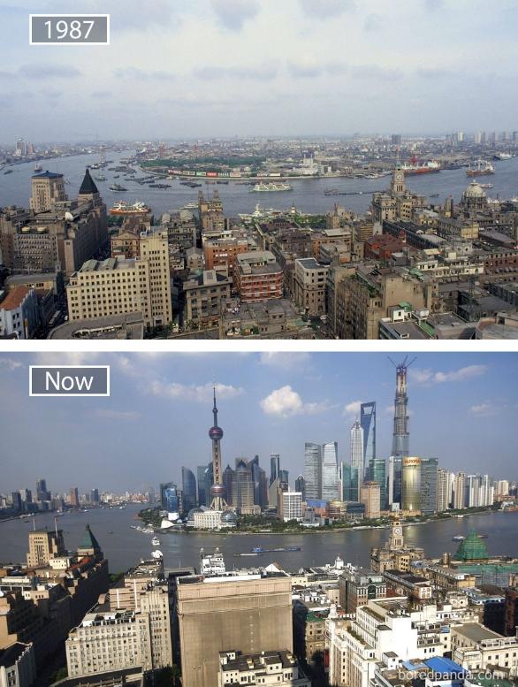 Shanghai fotografies aggouria.net
