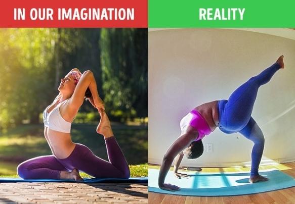 daskales yoga aggouria.net