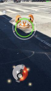 tricks pokemon pokeballs
