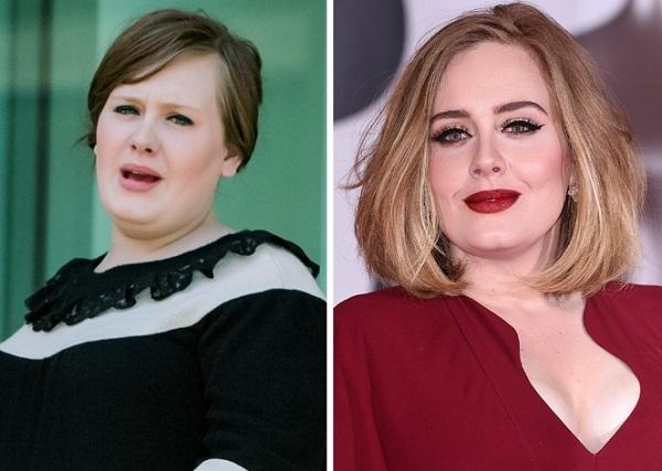 Adele eikones aggouria.net