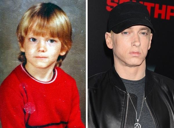 Eminem mikros aggouria.net