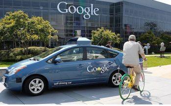 Η Google σε πληρώνει 20$ την ώρα για να μην κάνεις τίποτα!