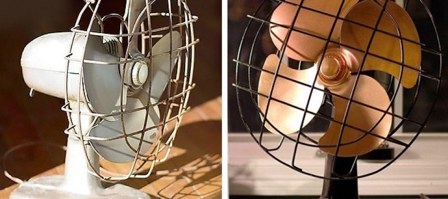 20 Έξυπνες ιδέες για να ανανεώσεις καθημερινά πράγματα με σπρέι!