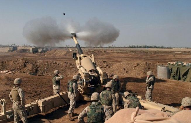 army photos aggouria.net