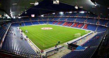 Europa League: Στη μάχη με φόντο τους ομίλους οι Ελληνικές ομάδες