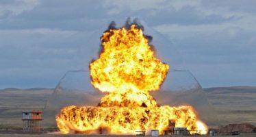 36 Στρατιωτικές φωτογραφίες που τραβήχτηκαν την κατάλληλη στιγμή!