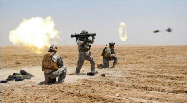 fotografies polemos taliban