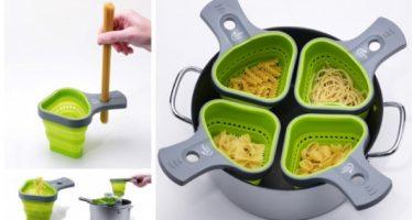 15 Περίεργα προϊόντα που θα σε κάνουν να λατρέψεις την μαγειρική!