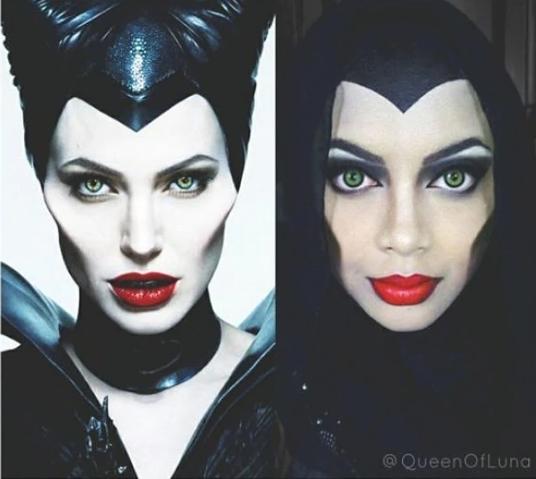 metamfiesi Maleficent aggouria.net