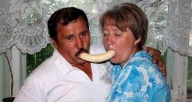Οι 18 πιο αποτυχημένες οικογενειακές φωτογραφίες!