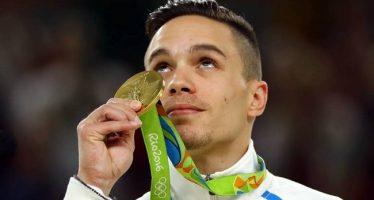 Πόσο κοστίζει ένα Χρυσό Ολυμπιακό μετάλλιο;