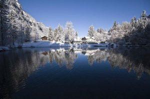 theretro gia ski bernesse oberland elvetia