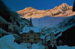 italia diakopes alagna ski