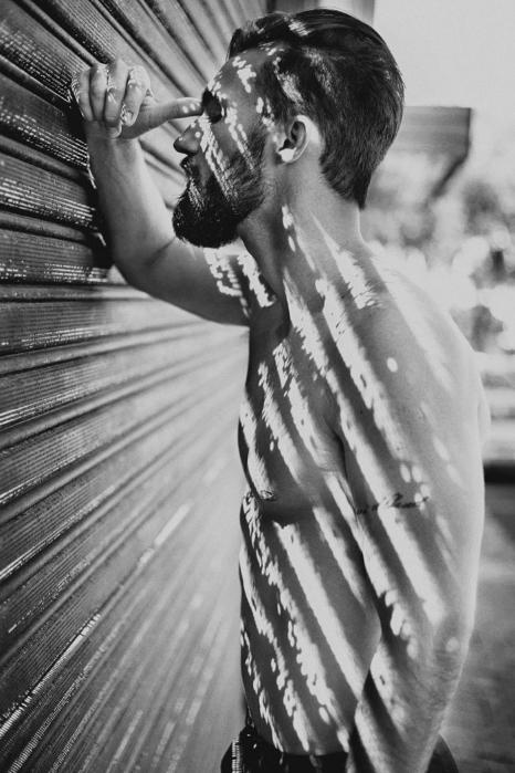 antrikes-fotografies-pozes