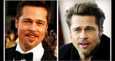 Η έξυπνη διαφήμιση της Norwegian Airlines με τον χωρισμό του Brad Pitt!