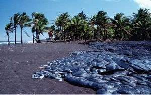 epikindini-thalassa-hawaii