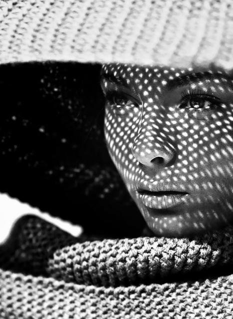 face-photos-shadows