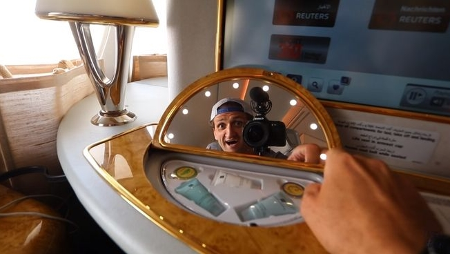 first-class-ptisi-emirates