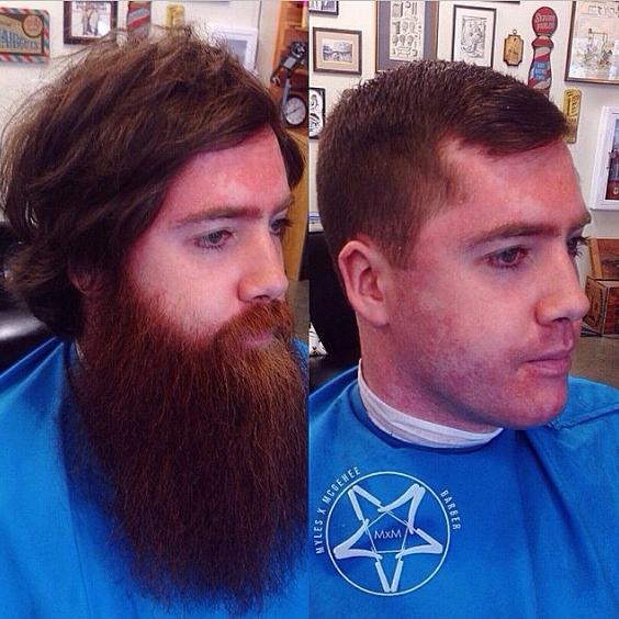 hairstylist antron aggouria.net