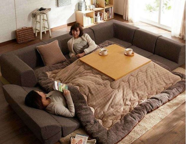 japanese-couch