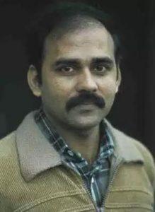 Javed Iqbal dolofonos pakistan