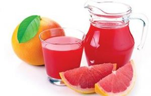 lipos-greipfruit