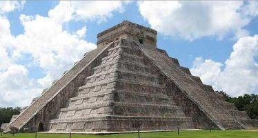 15 απίστευτα γεγονότα για τους Μάγιας που θα σε εκπλήξουν!