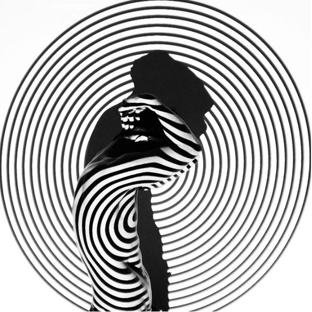 photo-illusions