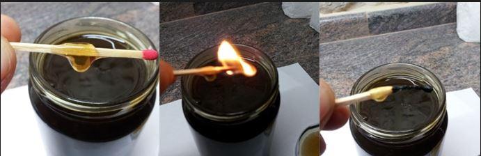 pure-honey-test