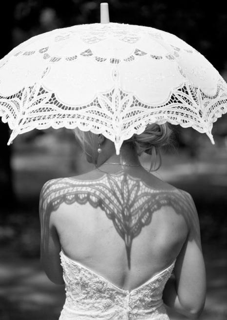 romantikes-fotografies