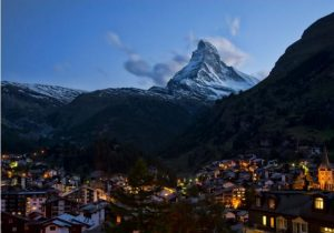 zermatt thertro gia ski elvetia