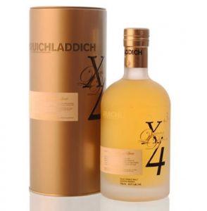 bruichladdich-x4-quadrupled-whiskey