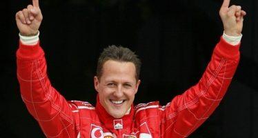 Οι 10 πιο πλούσιοι οδηγοί της Formula 1!