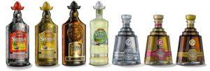 sierra-tequila-silver-poto